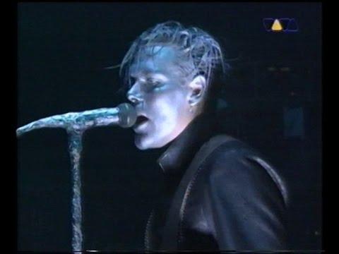 Rammstein - [LIVE] Düsseldorf, Philipshalle, Germany, 1997.10.23 [PRO]