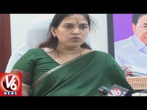 Kothapet Fruit Market | Fruit Merchants Concern For Permanent Buildings | V6 News