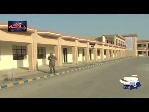 Jirga - 07 May 2017