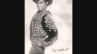 Pedrito Rico - Un hombre de bien