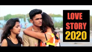 LOVE STORY 2018 | Its Complicated