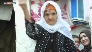 الجزائر تنقل سكان العشوائيات لمجمعات حديثة