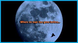 The 2012 Lunar Wave - The Hallmark Still Stands