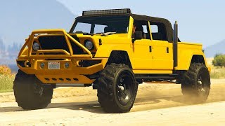 Video GTA 5 ONLINE NEW KARIN 190Z DLC CAR! 10 Things You Need To Know Before You Buy! (GTA 5) download MP3, 3GP, MP4, WEBM, AVI, FLV Februari 2018