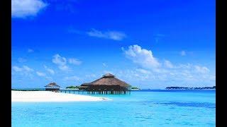 GM- US$150-180K- MUST be German speaking with Maldivian experiences of TOP Luxury Brands