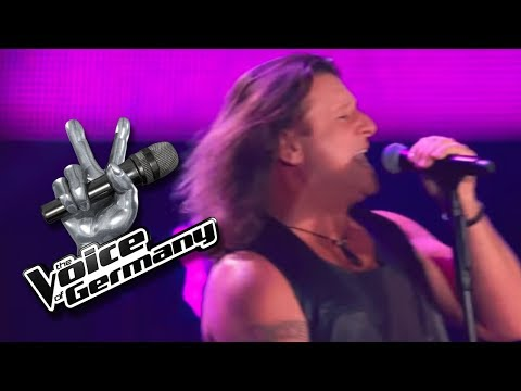 "Led Zeppelin - Rock 'n' Roll | Patrick ""Paddy"" Strobel 