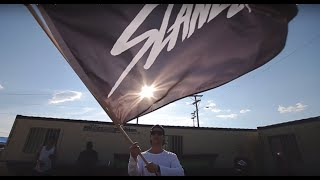 Slander - Love Again ft. WAVZ (Official Music Video)