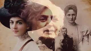 Русские грузины Фильм первый Russkie gruzini 2020 HD720