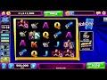 Yahtzee Slot Machine Gameplay (With 8M+ Win!!!)