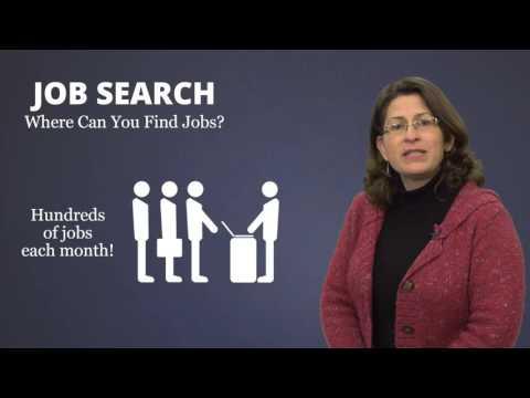 NBN University | Employment