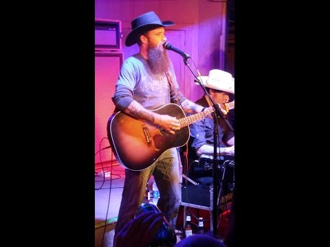 Birds - Cody Jinks - Live At Gruene Hall