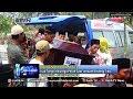 Isak Tangis Iringi Pemakaman Endang, Pramugari Korban Lion Air JT 610 - Ratih TV Kebumen