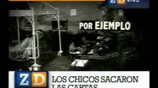Zapping Gran hermano 20110202 141608 xvid 001