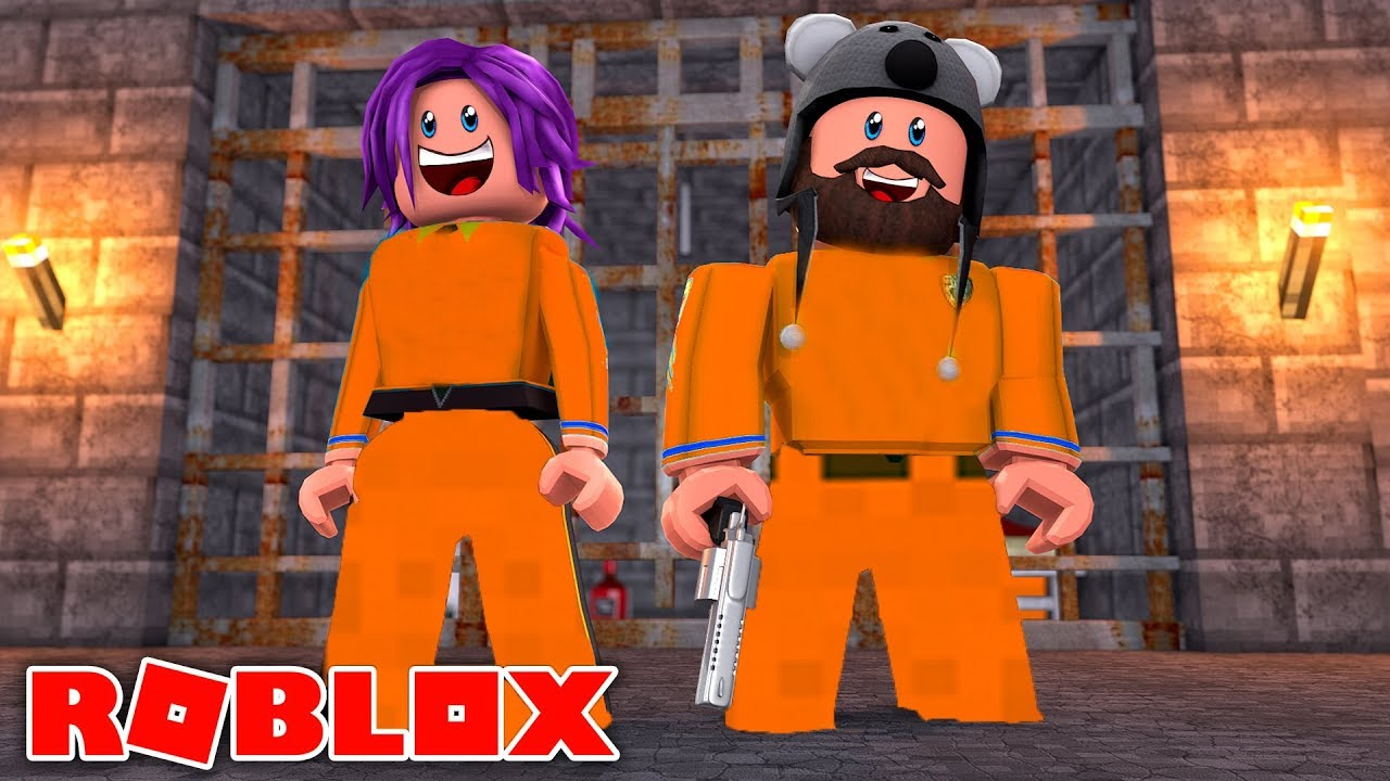 Cops Gave Me Free Money Roblox Jailbreak W Thinknoodles Youtube - no cops free for all roblox jailbreak youtube