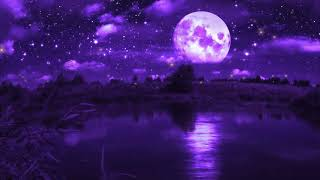 Sleeping Deeply | 432Hz Deep Sleep Music | Delta Waves Healing Frequency | Positive Energy Sleep