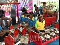 GERO SIANG CAMPURSARI TUNAS BUDAYA LIVE JATIBANJAR OKTOBER 2017