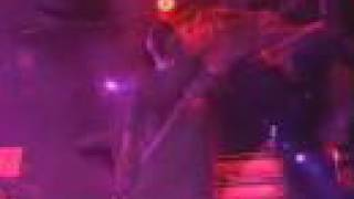 Tricky - Evolution Revolution Love (Live Montreux 01) 13of13