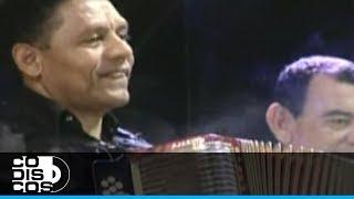 Binomio De Oro De América - Niña Bonita (En Vivo)