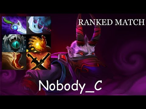 dota 2 matchmaking is not available at this time