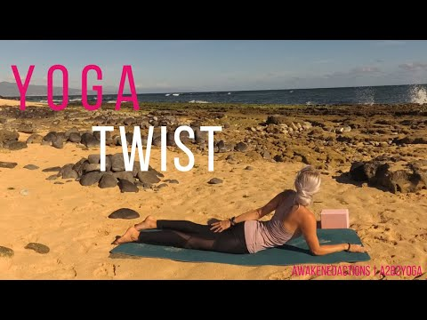 yoga-twist-(25-minute-yoga-flow)-beginners-yoga