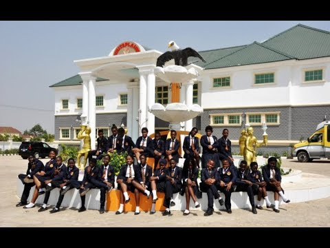 Top 10 Most Expensive Schools in Nigeria