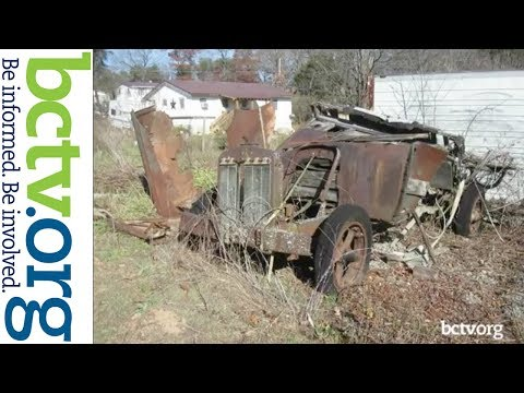 Ace Trucks, Sackman Motor Parts, Car Quiz  3-6-18