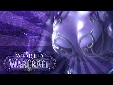 World of Warcraft: Cinematic Trailer (MLG edition)