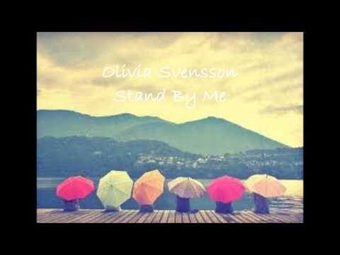 Olivia Svensson-Stand By Me (nationwide advert song 2012)