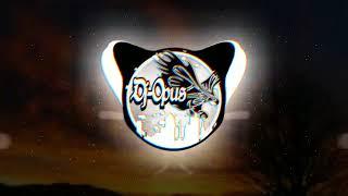 Download Mp3 DJ Okty Angga sp terbaru full bass bossqu