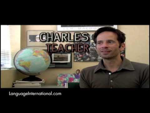 English Courses in Toronto, Canada | Language Studies International: Toronto