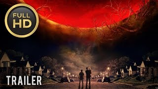 🎥 WAR OF THE WORLDS (2005) | Full Movie Trailer | Full HD | 1080p