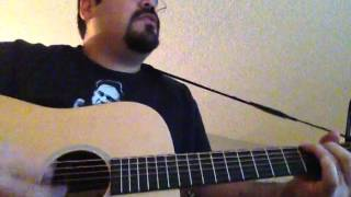 The Ballad of William Worthy (Phil Ochs cover)