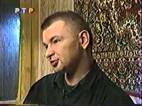 Чечня..84 РАЗВЕДБАТ..ПОДВИГ НАШИХ