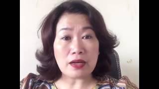 Các tuổi xung khắc với năm Đinh Dậu 2017 P2 | Tử Vi Và Tướng Số
