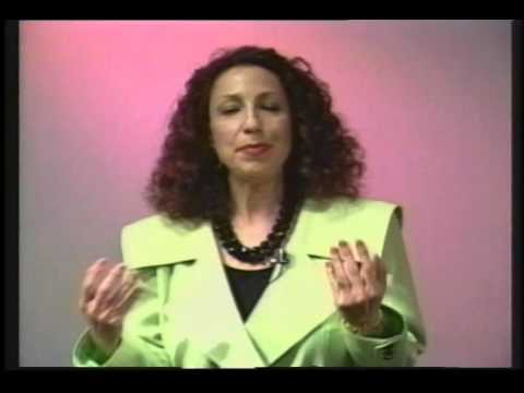 Listen to your email: Intelligent text-to-speech, lecture by Bathsheba Malsheen