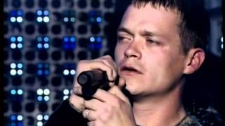 [HD] 3 Doors Down - Landing In London (2005 live TV)