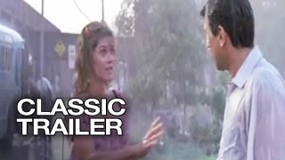 Stanley & Iris Official Trailer #1 - Robert De Niro Movie (1990) HD