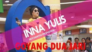 Inna Yulis - Goyang Dua Jari | Gebyar Dangdut SG Pro - Stafaband