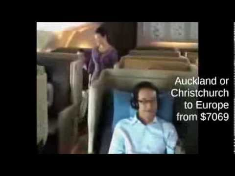 singapore-airlines-business-class-lie-flat-flights-auckland-to-singapore-and-lufthansa-to-europe
