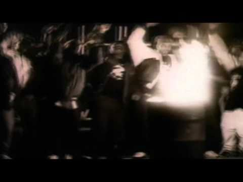 Notorious B.I.G. ft. Tupac, 50 Cent, & Eminem - Get It On (Remix) [IMVP Collaboration]
