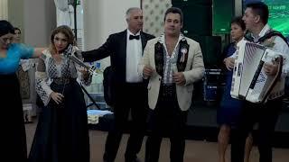 Descarca Orchestra Paul Stanga - Ionut si Doinita Dolanescu Live