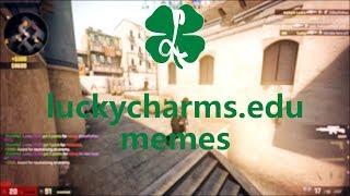 luckycharms.edu hvh memes (best free csgo cheat, 1 tappy skeet.cc)