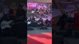 CARNEVALE DI VENEZIA 2019 ベネチアカーニバル Happy Swing公式インス...
