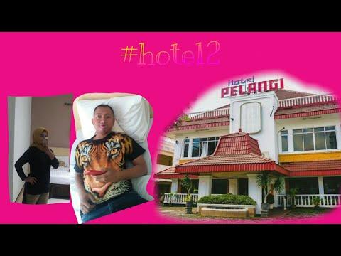 #ReviewHotel || Hotel Pelangi Malang