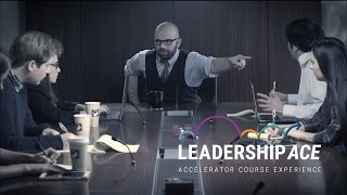Frontline Leader Impact: Turn Your Managers of Today Into Your Leaders of Tomorrow