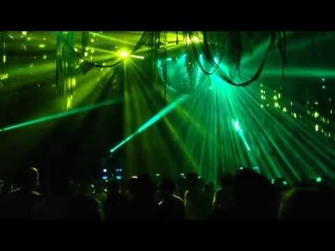 Demis Roussos – I Dig You (Todd Terje Re-Edit) at Despacio In The Jungle