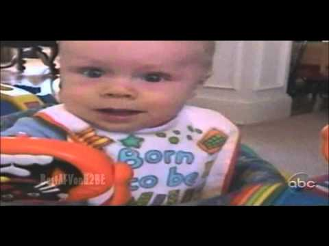 ☺ AFV Part 171 - America's Funniest Home Videos 2012 (Funny Videos Montage Compilation)