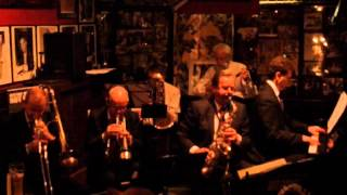 New Orleans Wiggle.......New Orleans Hot Peppers