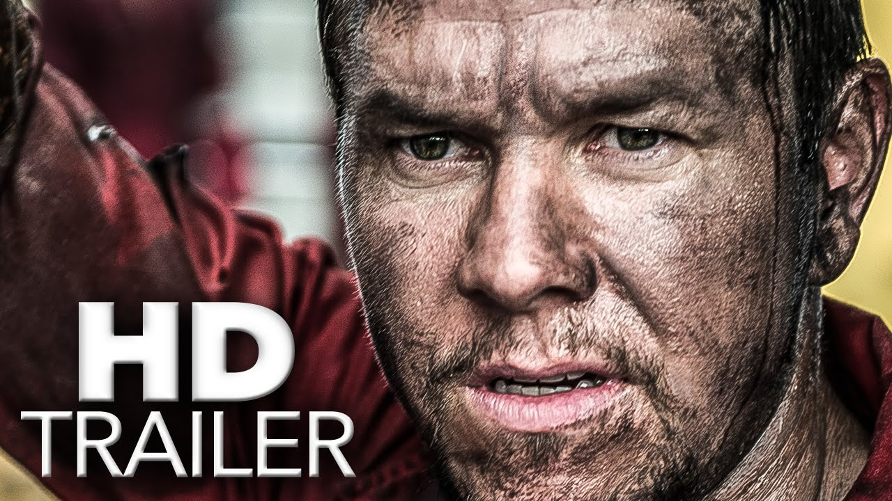 deepwater horizon stream german movie4k