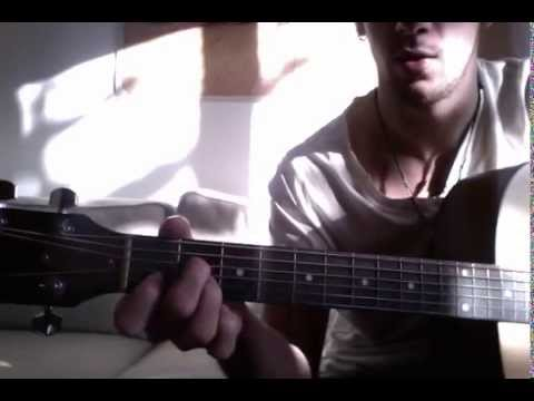 Video 4: Another Lonely Day - Ben Harper - Part 1/3